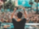 DJ Sam Feldt