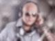 DJ Talla 2XLC