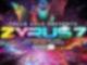 DJ Zyrus 7
