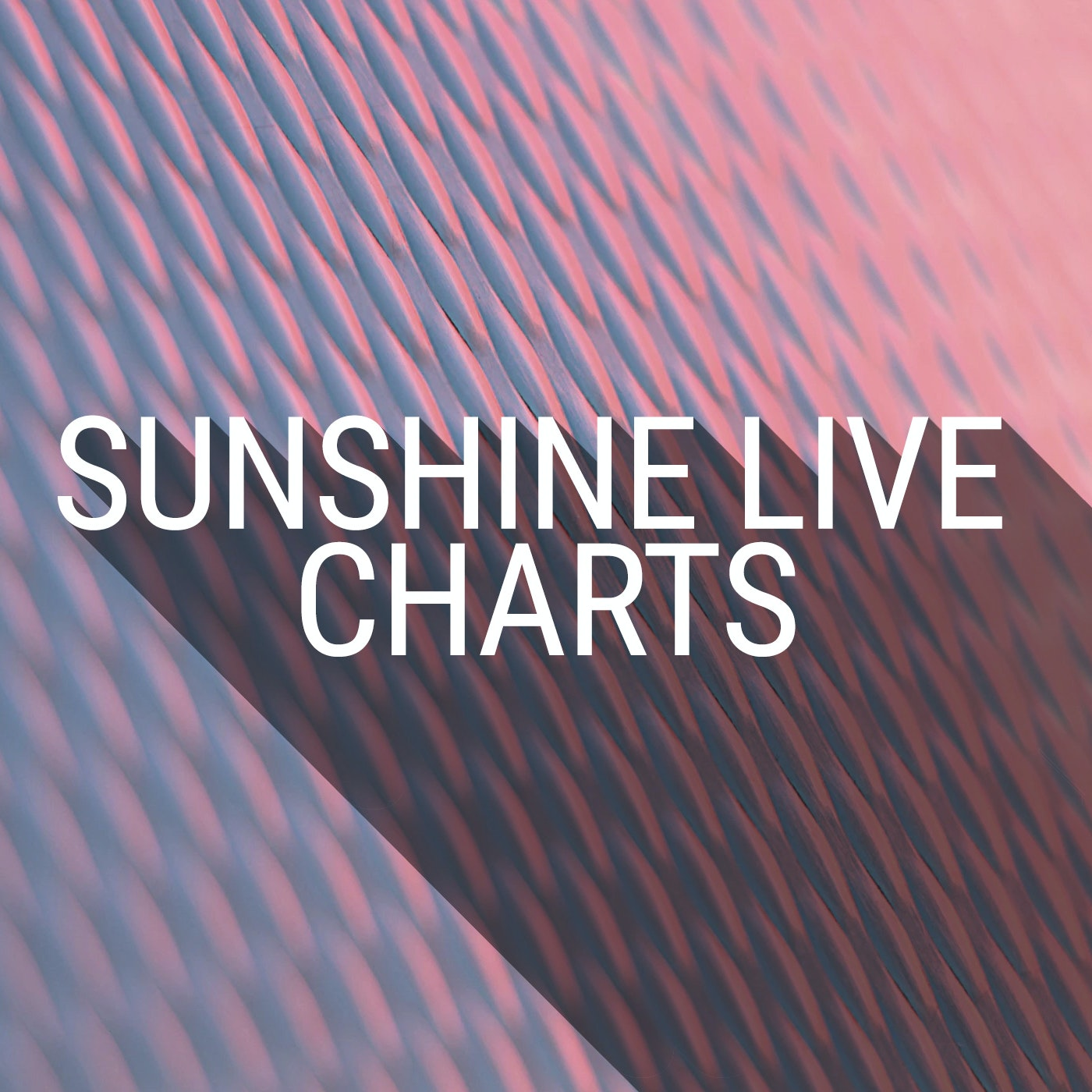 sunshine live Charts