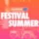 Festival Summer 2019 Header